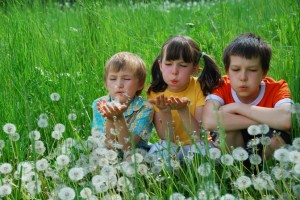 ABA Autism Applied Behavior Analysis Achievable Behavior Strategies