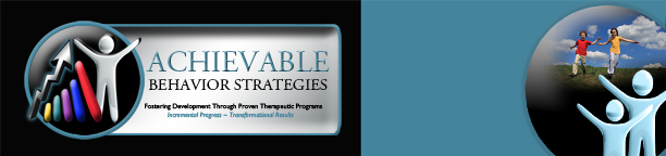 Achievable Behavior Strategies